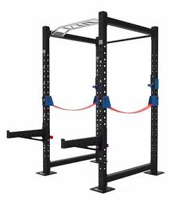 Power cage Commercial 75mm x 75mm x 3mm Heavy Duty Frame Malaga Swan Area Preview