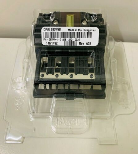 New Genuine Lexmark 100xl 100 Printhead Unit Pro205 Pro705 Pro805 Pro901 Pro905