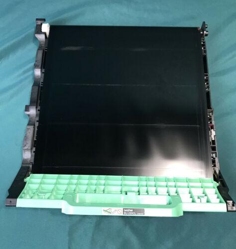 Brother MFC-9340CDW All-In-One Color Laser Printer Transfer Belt Unit BU-220CL