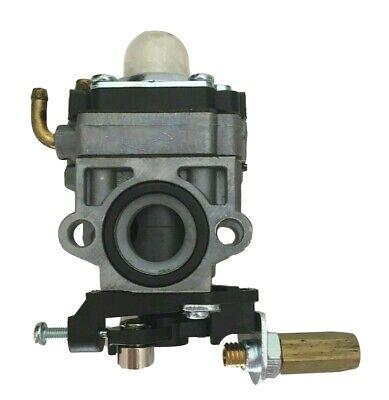 Carburador completo para Desbrozadora Husqvarna 142R - Reemp. OEM 531 00 77-90