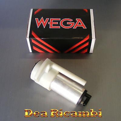 2130 Bomba Electrica Gasolina Seat Cordoba 1600 1.6 Cc Kw 55