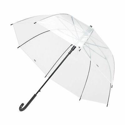 Authentic HAY Canopy Umbrella | Design Within Reach