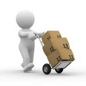 Courier Franchise Business for sale $1,500 p/w Income Guarantee Applecross Melville Area Preview