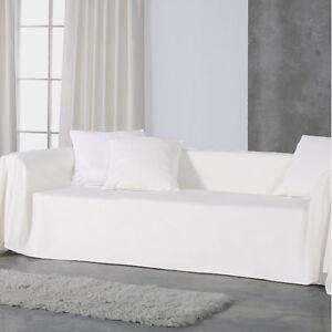 Granfoulard copridivano coprittutto telo maxi 280 x 250 for Foulard per divani