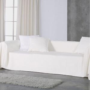 Granfoulard copridivano coprittutto telo arredo maxi 280 x for Granfoulard per divano