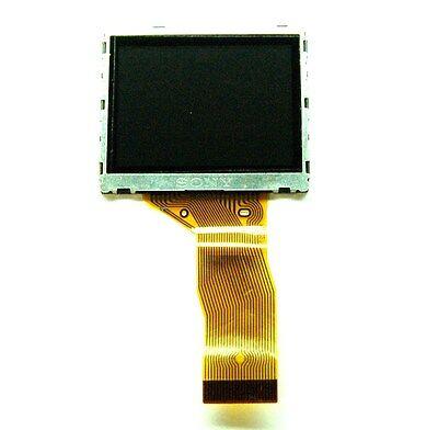 Canon Ixus 500 Ixus 430 Replacement Lcd Display Part