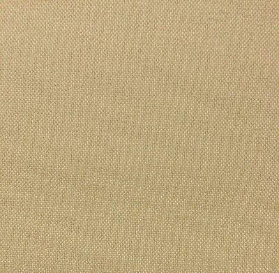 OUTDURA 6651 RUMOR NATURAL NUBBY WOVEN OUTDOOR INDOOR FABRIC BY THE YARD (Natural Outdoor Fabric)