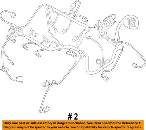 2 7 liter chrysler engine diagram 5148037am  chrysler oem 15 18 300 3 6l v6 engine control module  chrysler oem 15 18 300 3 6l v6 engine