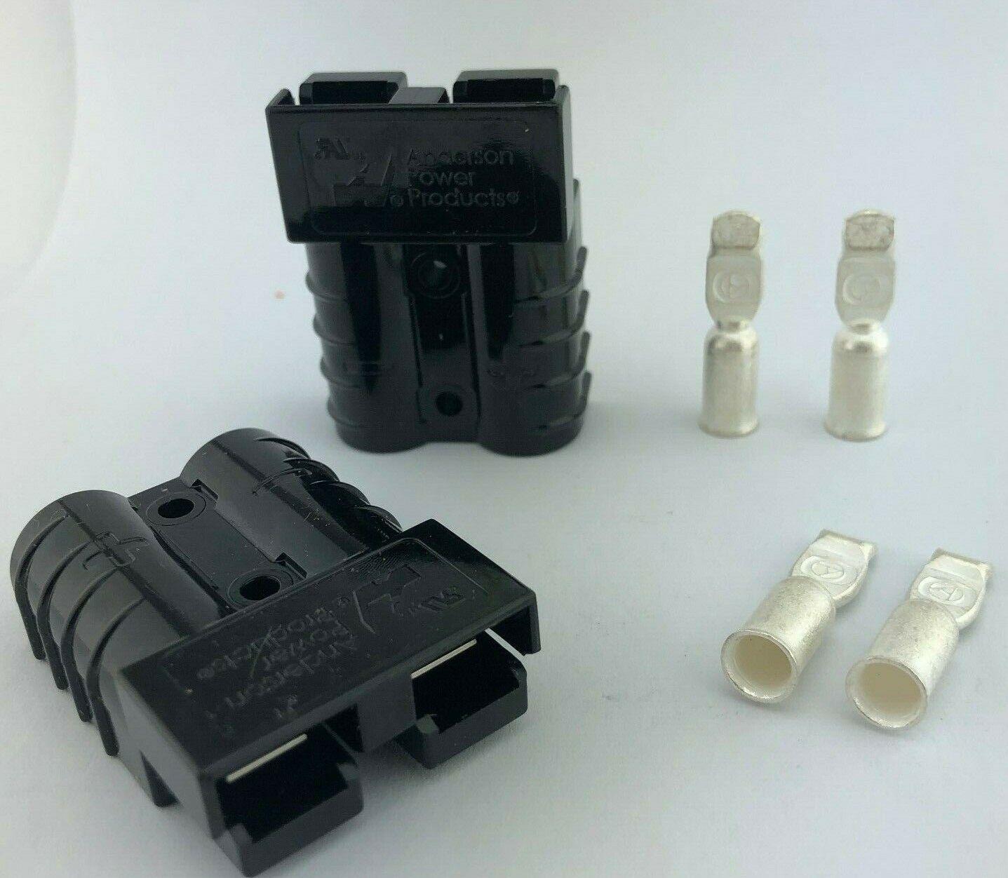 2X Einstellbar Automatisch Rutenhalter Angelrute Halterung Ständer Rutenablage\