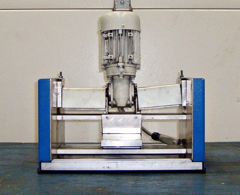 #SLS1H79 Conveyor System Motor-DMK561    14714LR