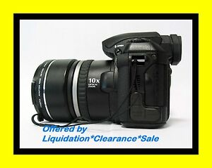 FUJI-Finepix-S5100-DIGITAL-CAMERA-VERY-GOOD-CONDITION-SELLER-RECONDITIONED
