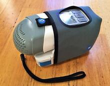 CPAP MACHINE - HDM Z1 - TRAVEL - LIGHTWEIGHT - NEAR NEW - EXTRAS Doncaster East Manningham Area Preview