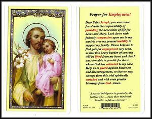 Saint josephs homework help