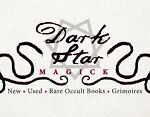 Dark Star Magick