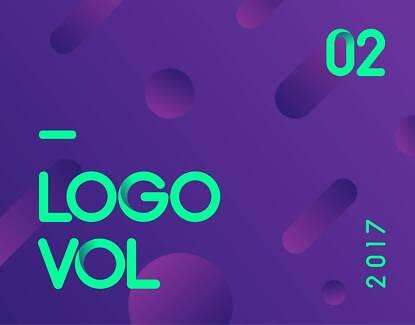graphic designer graphic design gumtree australia melbourne city