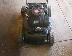 WANTED Lawnmowers needing repair Seville Grove Armadale Area Preview