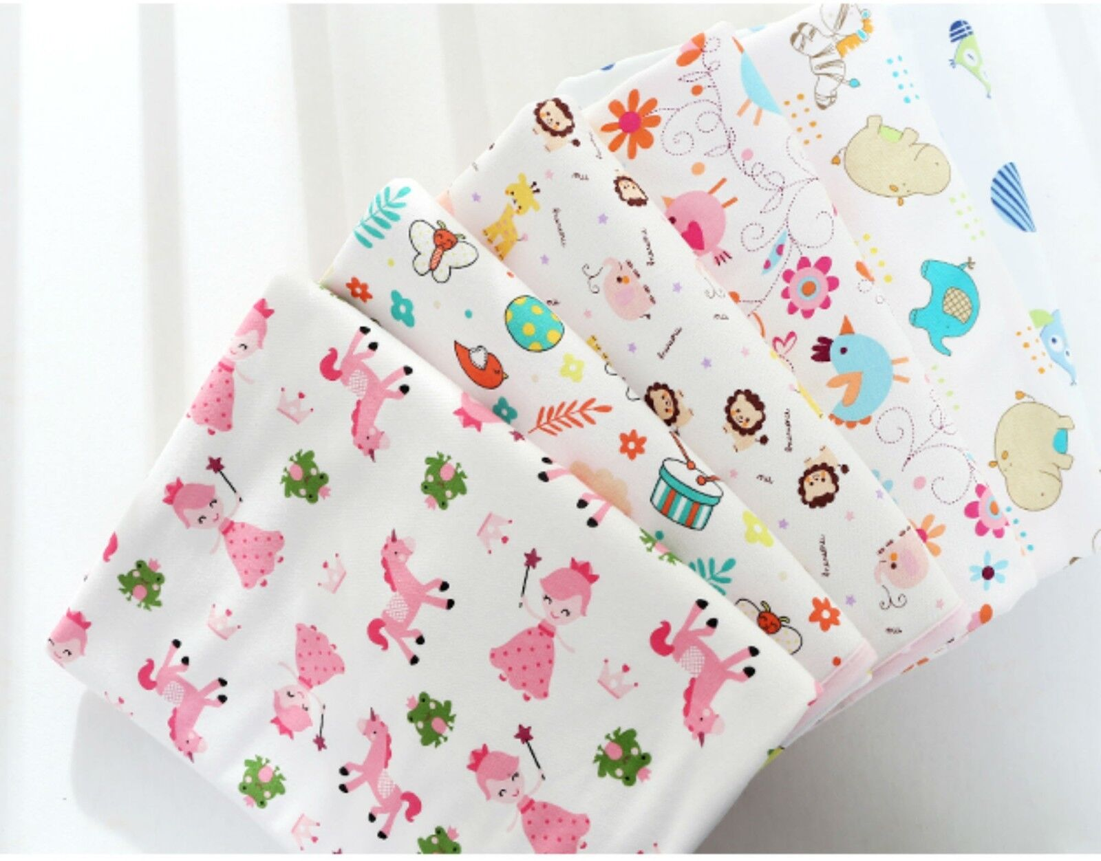Baby infant nappy change mat pad cover waterproof for change