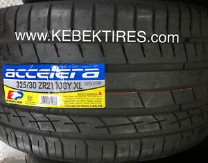 Pneu hiver winter tire 205/55r16 215/55r16 205/60r16 zeetex sail
