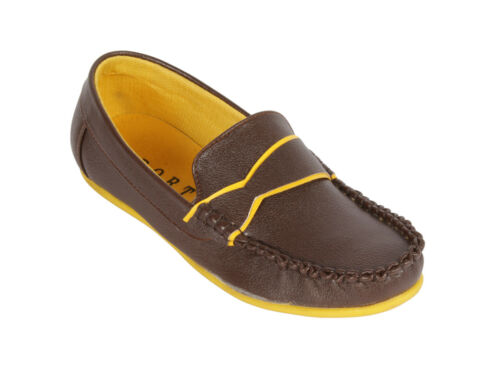 0fc93a31660 Greentree Mens Loafers Mens Casual Shoes Mens Party Shoes D available at  Ebay for Rs.