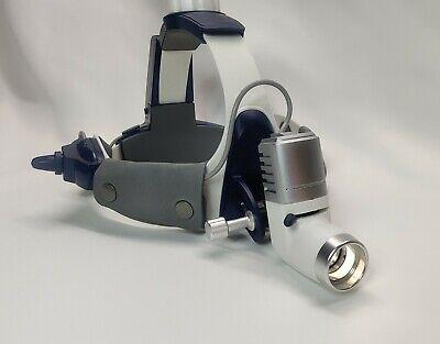 Kd-202a-72013 5w Led Dental Head Light Surgical Medical Head Lamp Head Light