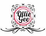Ollie-Gee