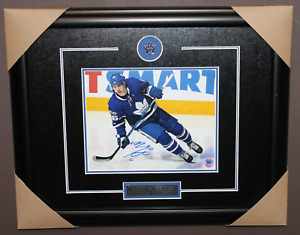 info for 087ee b819a Mitch Marner Signed | Kijiji in Ontario. - Buy, Sell & Save ...