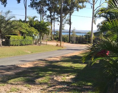 Land and kit house for sale Strathpine Pine Rivers Area Preview