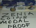 zenia2002