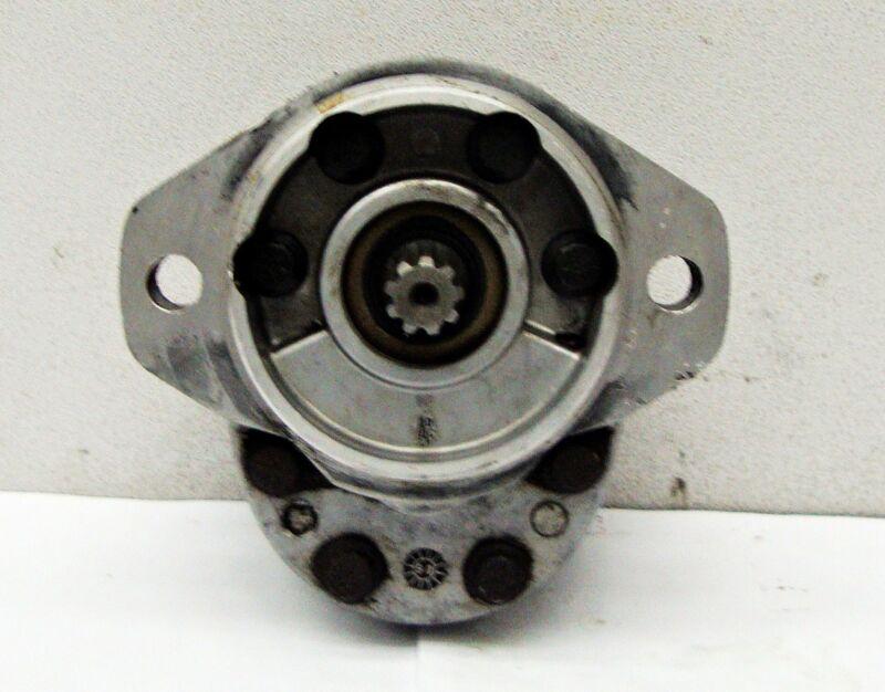 #SLS1J82 Eaton Hydraulic Motor Cat-26001-RZJ  17003ISU