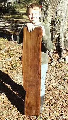 Old Growth Ancient Sinker Cypress Live Edge Handmade Mantel