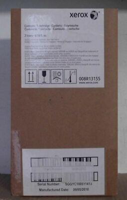 Format Tinte Gelb (Xerox Tinte ink yellow für Wide Format IJP 2000  2500 Seiten Karton C)