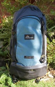 back pack, Macpac Genesis 85 lt. Bicton Melville Area Preview