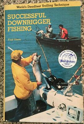 "18/"" X 24/""/"" Vom Hofe Restigouche Fly Fishing Canvas Banner"