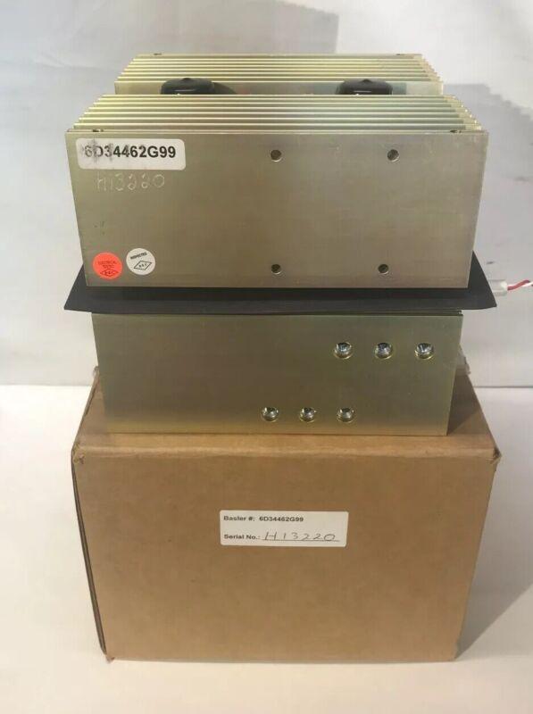 Basler 6D34462G99 Thyristor Assembly