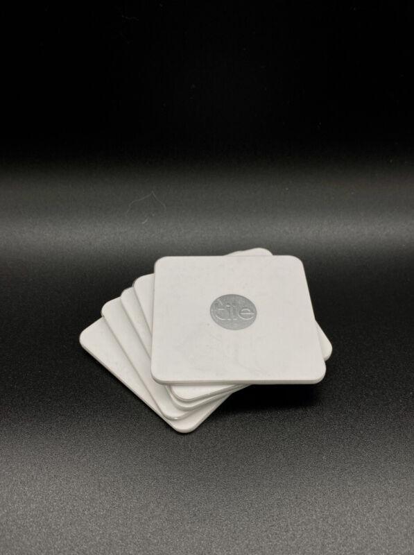 Tile Slim Phone Finder, Wallet Finder, Item Finder - Bulk Orders Available