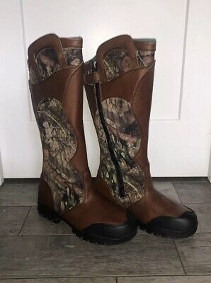 d9228916c79 Hunting Footwear - Snake Hunting Boots