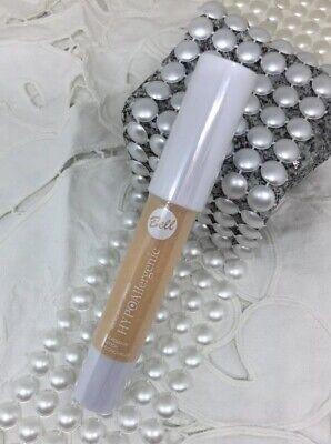 Eye Concealer (Bell HYPOAllergenic Eye & Skin Stick Concealer für Augen und Gesicht 02 *neu*❤️)