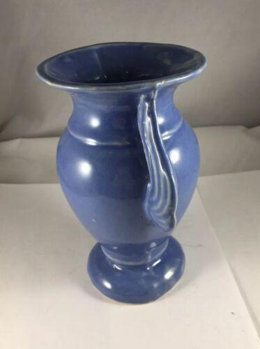 Niloak 6 Vase  - $17.49