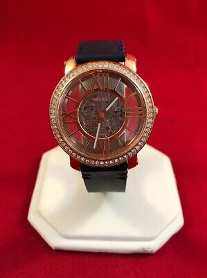 231cae8e6a5a Relojes De Mujer Fossil Top Deals   Lowest Price