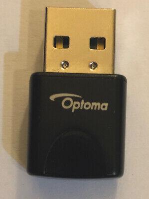Optoma Technology WUSB Dongle