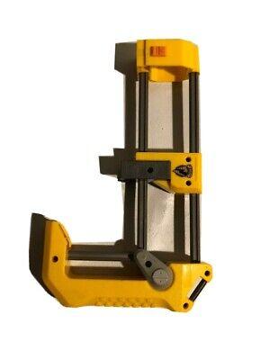 NERF N-Strike Yellow Recon Stock Attachment