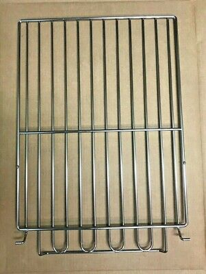 Replacement Oven Rack For A Wells 5f-21376 Ventless Hood Wells Oven Rack