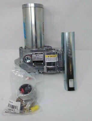Gpi M-150s-au Fuel Transfer Pump 12v 110000-100