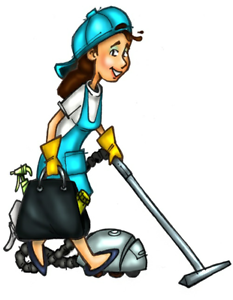 Angelica's Cleaning Services Sutherland Sutherland Area Preview