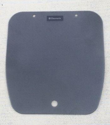 Glasabdeckung DOMETIC Spülbecken  407144442  370 mm x… |