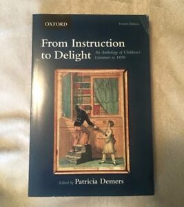 Lakeland College University Transfer Textbooks