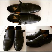 Marks & Spencer men's formal shoes - size 9 Waterford South Perth Area Preview
