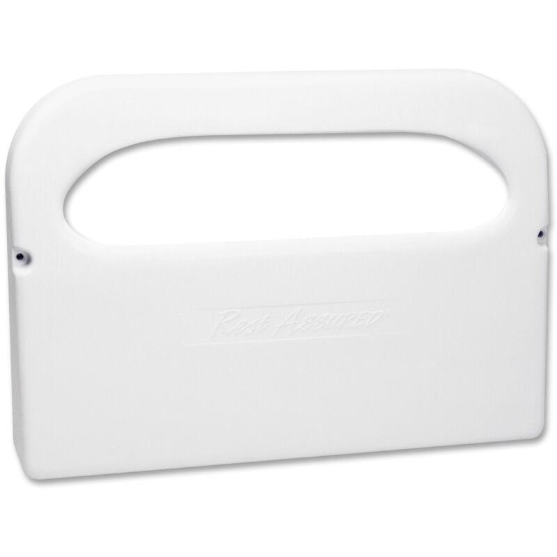 Impact Products Toilet Seat Cover Dispenser White 25132000