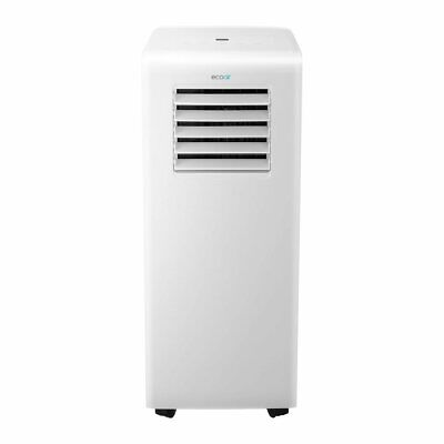Low Energy Portable Air Conditioner Cooling Class A+   5-in-1 with Wifi...