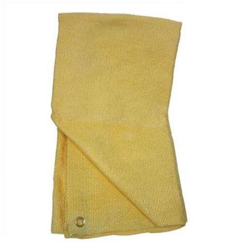 Killer Tools ART301 Welding Blanket
